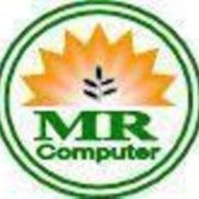 MR COMPUTER