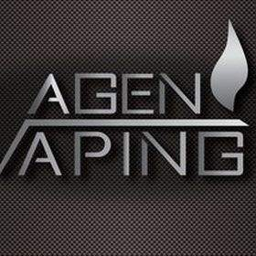 AgenVaping (Tokopedia)