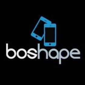 BosHape (Tokopedia)