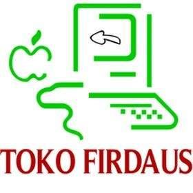 TOKO-FIRDAUS