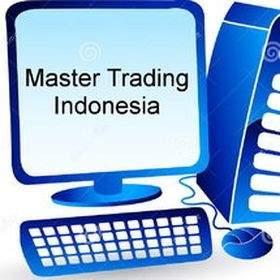 Master Trading