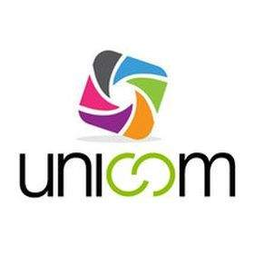 Unicom Tech (Tokopedia)
