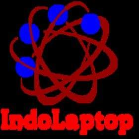 Indolaptop