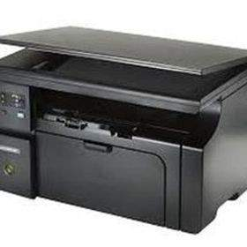 Toner Dan Printer