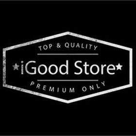 iGood Store