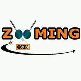Zooming (Tokopedia)