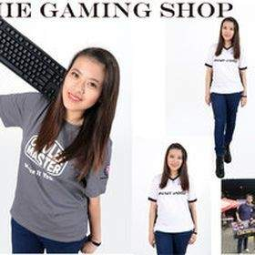 vhieGamingShop