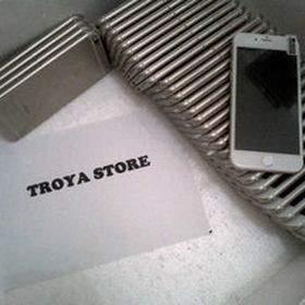 TROYA STORE