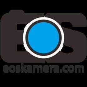 EOSkamera