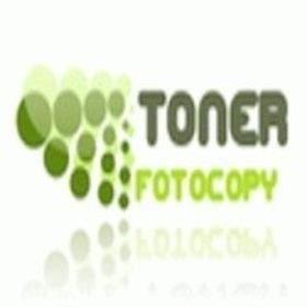 Toner Fotocopy (Tokopedia)