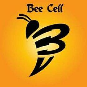 Bee cell (Tokopedia)