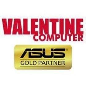 Valentine Computer (Tokopedia)