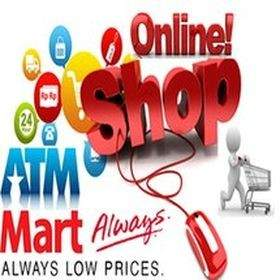 ATM Mart