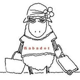 Babadot Shop (Tokopedia)