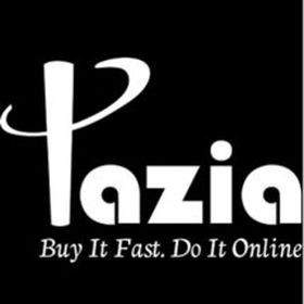 Paziashop (Tokopedia)