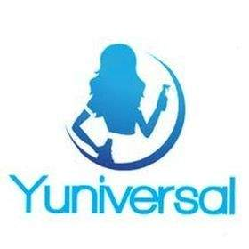 Yuniversal Store