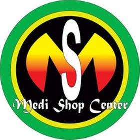 Medi Shop Center