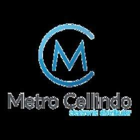 Metrocellindo