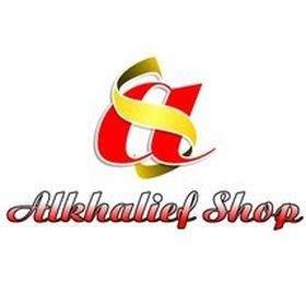 Alkhalief Shop