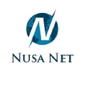 Nusa Net