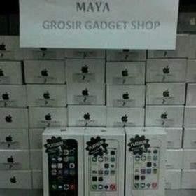 Maya Grosir Gadget Shop (Tokopedia)