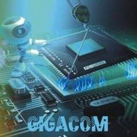 GIGACOM (Tokopedia)