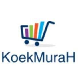 KoekMuraH (Tokopedia)
