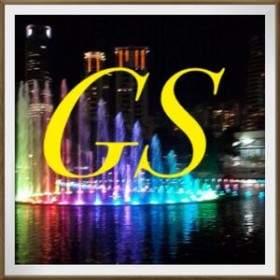 GS (Bukalapak)
