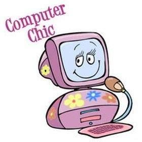 grace komputer shop