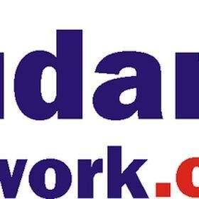 Gudang Network