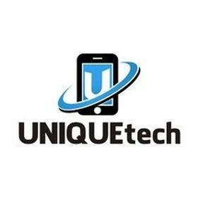 UNIQUEtech (Tokopedia)