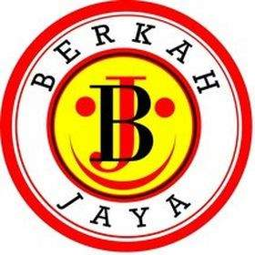 Berkahjaya67 (Tokopedia)