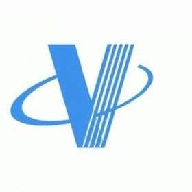 Victorindo Computer