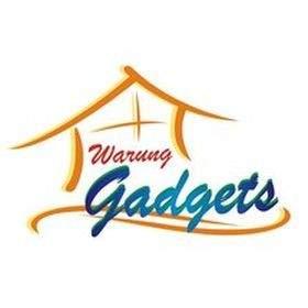 Warung Gadgets