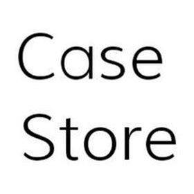 Case Store (Tokopedia)