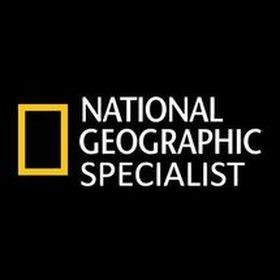 NGspecialist