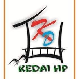 KEDAI HP (Tokopedia)