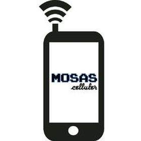 Mosas Cell