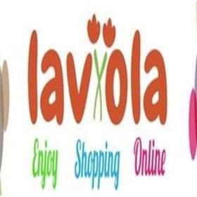 laviola
