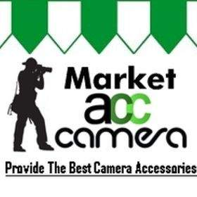 Market ACC Camera (Tokopedia)