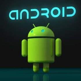 Android-Cellular