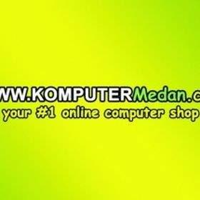 komputermedan com