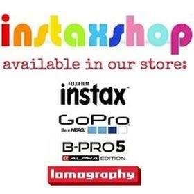 Instax Shop Bandung (Tokopedia)