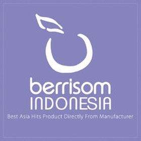 Berrisom Indonesia (Tokopedia)