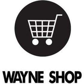 Wayne Shop
