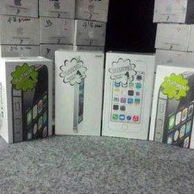 Family Handphone