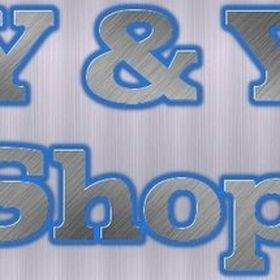 Y & Y Shop (Tokopedia)