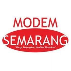 ModemSemarang.com