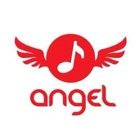 MUSIC ANGEL (Tokopedia)
