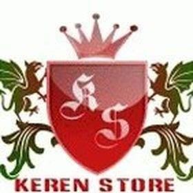 Keren Store